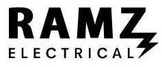 Ramz Electrical Logo