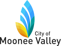 MVCC Moonee Valley City Council