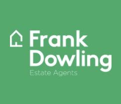 Frank Dowling R/E Queenie Bui