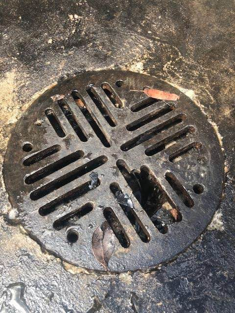 Blocked Drains and Sewer Repair Services at Little River Greater Geelong Victoria 3211 By P.A.D Plumbing & Maintenance Pty Ltd via i4Tradies