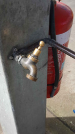 Leaking Taps and Toilet Repairs at Altona North VIC 3025 By P.A.D Plumbing & Maintenance Pty Ltd via i4Tradies