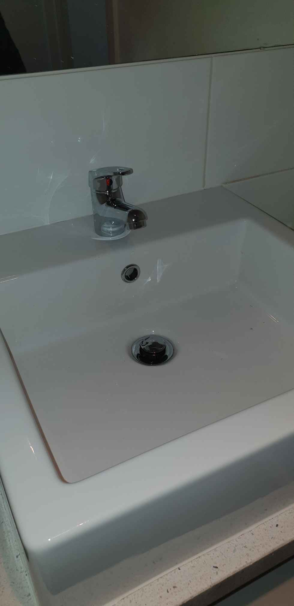 Leaking Taps and Toilet Repairs - Essendon Melbourne VIC By P.A.D Plumbing & Maintenance Pty Ltd via i4Tradies