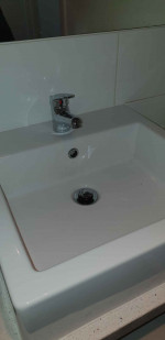 Leaking Taps and Toilet Repairs at Essendon Melbourne VIC By P.A.D Plumbing & Maintenance Pty Ltd via i4Tradies