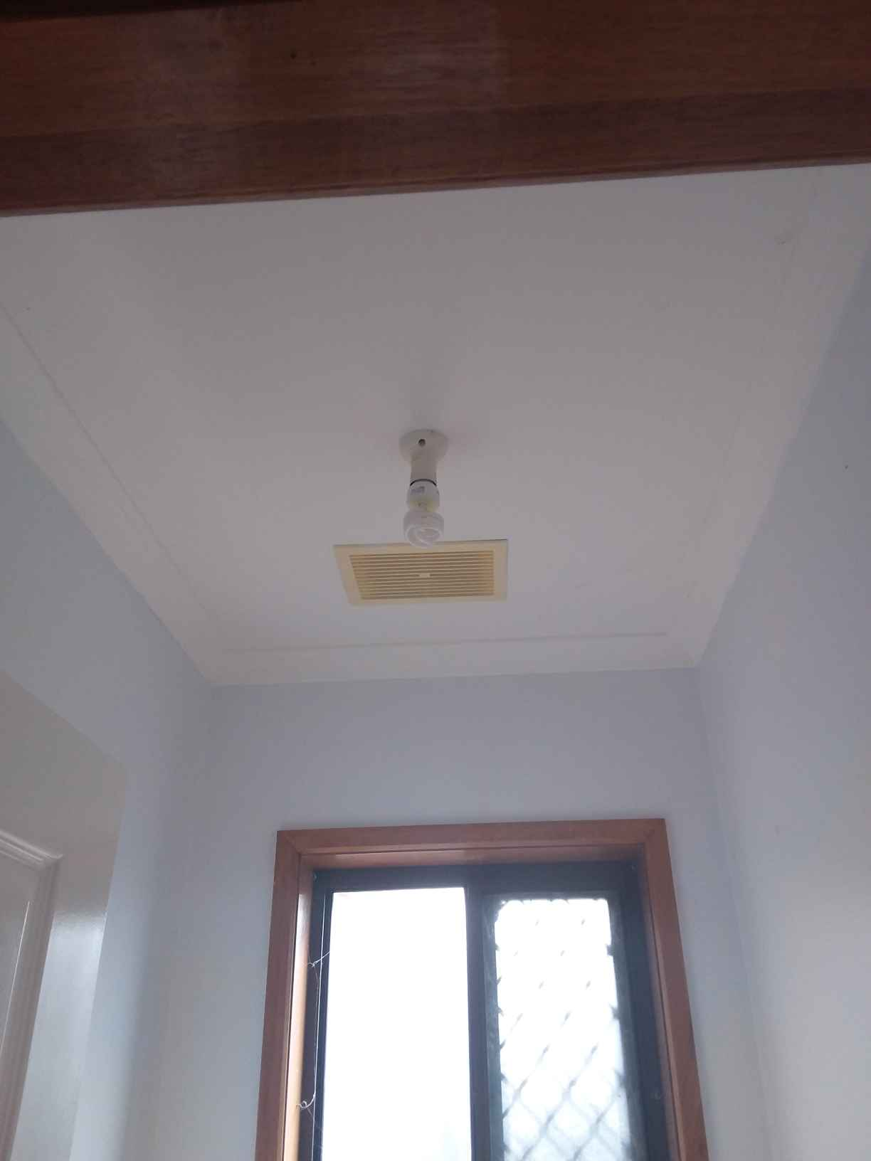ELECTRICAL SERVICES at Alfredton Ballarat VIC By MJ Electrical & Solar via i4Tradies