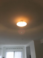 Electrical Installation - Other at Mount Duneed Geelong VIC By Mr. Electric of Geelong via i4Tradies