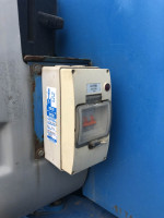 Electrical Safety - Other - Derrimut Melbourne VIC By Mr. Electric of Geelong via i4Tradies