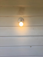 Electrical Installation - Lighting - Belmont Geelong VIC By Mr. Electric of Geelong via i4Tradies