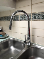 Leaking Taps and Toilet Repairs - Footscray Melbourne VIC By P.A.D Plumbing & Maintenance Pty Ltd via i4Tradies