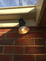 Electrical Installation - Lighting at Geelong West Geelong VIC By Mr. Electric of Geelong via i4Tradies