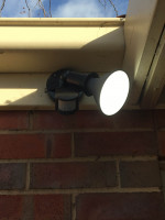 Electrical Installation - Lighting - Geelong West Geelong VIC By Mr. Electric of Geelong via i4Tradies