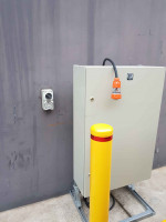 Electrical Installation - Other at Laverton North By Mr. Electric of Geelong via i4Tradies