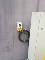 Electrical Installation - Other - Laverton North By Mr. Electric of Geelong via i4Tradies