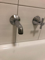 Leaking Taps and Toilet Repairs at Hawthorn Melbourne VIC By P.A.D Plumbing & Maintenance Pty Ltd via i4Tradies