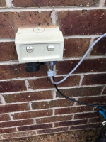 Electrical Emergency - Black Out - Bannockburn VIC By Mr. Electric of Geelong via i4Tradies