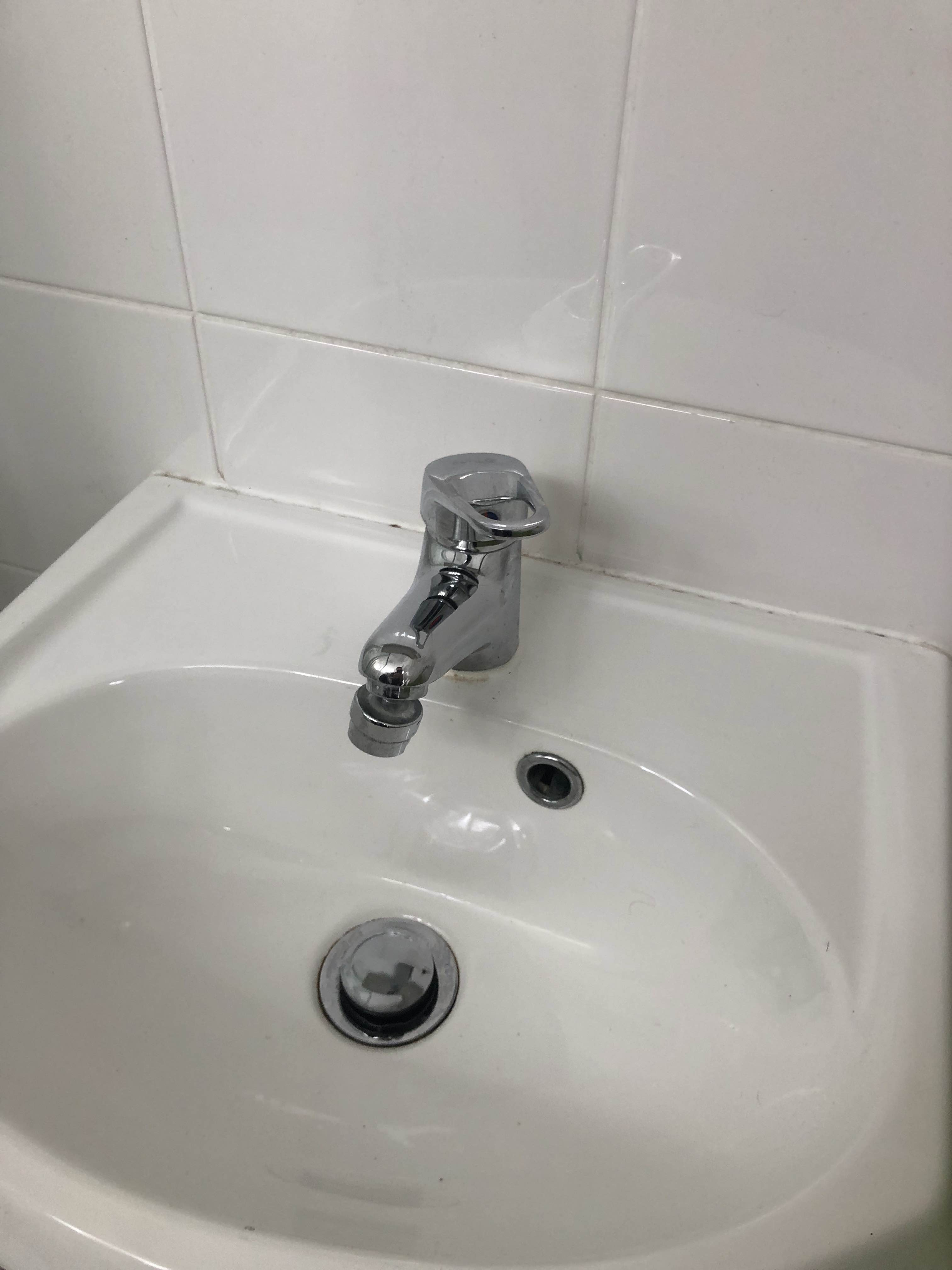 Leaking Taps and Toilet Repairs at Maribyrnong By P.A.D Plumbing & Maintenance Pty Ltd via i4Tradies