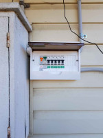 ELECTRICAL SERVICES - Sebastopol By MJ Electrical & Solar via i4Tradies