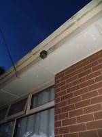 ELECTRICAL SERVICES at Ballarat East By MJ Electrical & Solar via i4Tradies