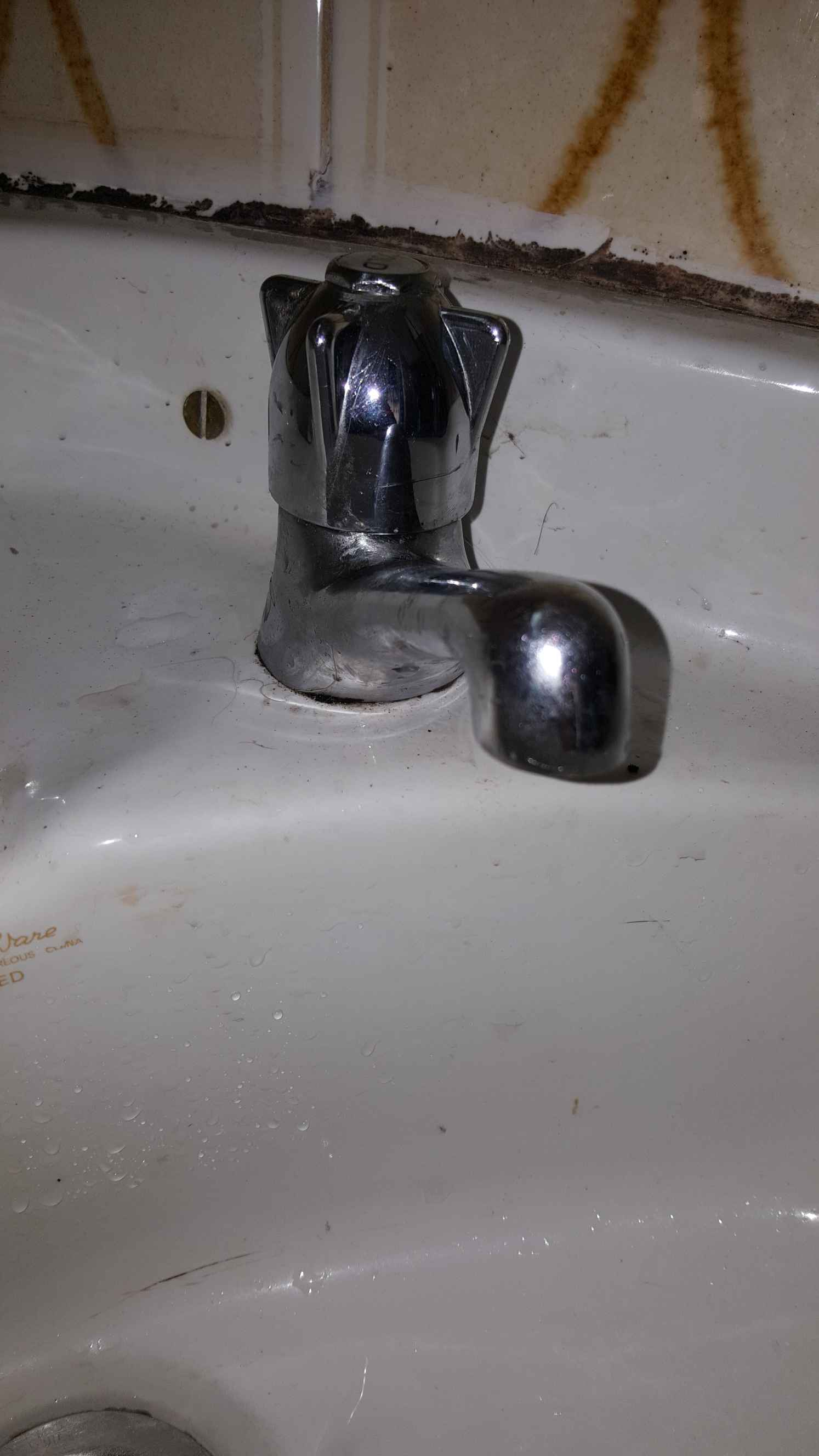 Leaking Taps and Toilet Repairs - Maribyrnong VIC By P.A.D Plumbing & Maintenance Pty Ltd via i4Tradies