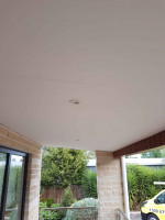 Electrical Installation - Lighting at Lara Geelong VIC 3212 By Mr. Electric of Geelong via i4Tradies