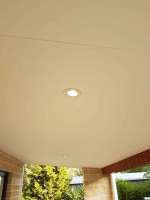 Electrical Installation - Lighting - Lara Geelong VIC 3212 By Mr. Electric of Geelong via i4Tradies
