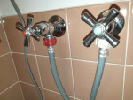 Residential Plumbing at Essendon By P.A.D Plumbing & Maintenance Pty Ltd via i4Tradies