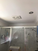 Electrical Installation at Upper Caboolture By MRENA Service Solutions via i4Tradies