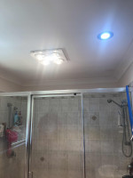 Electrical Installation - Upper Caboolture By MRENA Service Solutions via i4Tradies