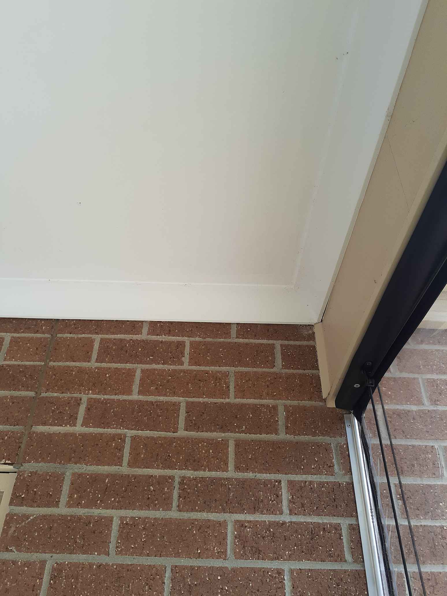 Electrical Installation - Power Points at Lara By Mr. Electric of Geelong via i4Tradies