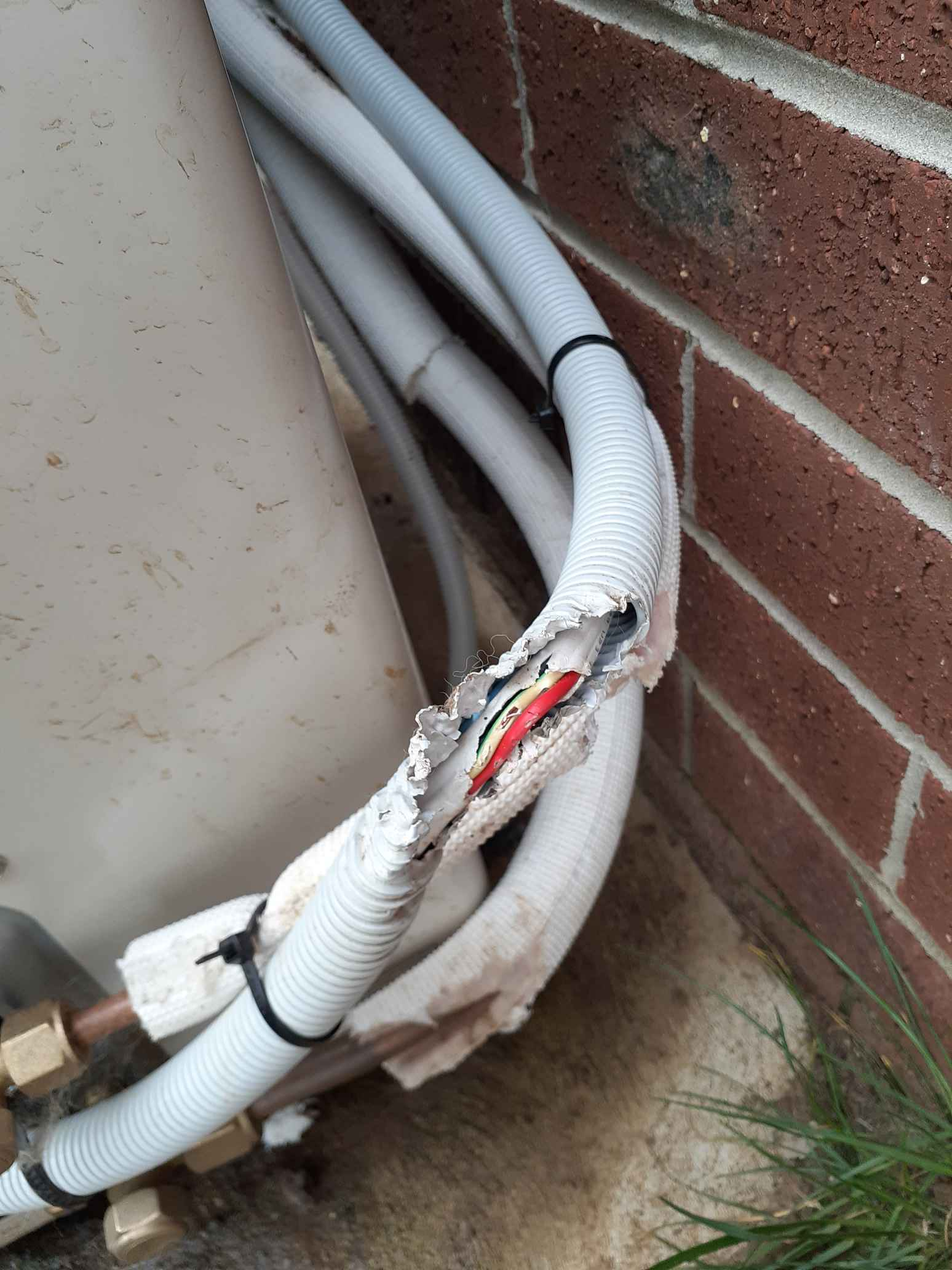 Electrical Safety - Other at Bannockburn By Mr. Electric of Geelong via i4Tradies
