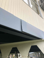 Roof Leaks at Essendon West By P.A.D Plumbing & Maintenance Pty Ltd via i4Tradies