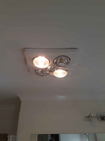Electrical Emergency - Others at Waurn Ponds By Mr. Electric of Geelong via i4Tradies