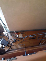 Electrical Installation - Other at Grovedale VIC By Mr. Electric of Geelong via i4Tradies