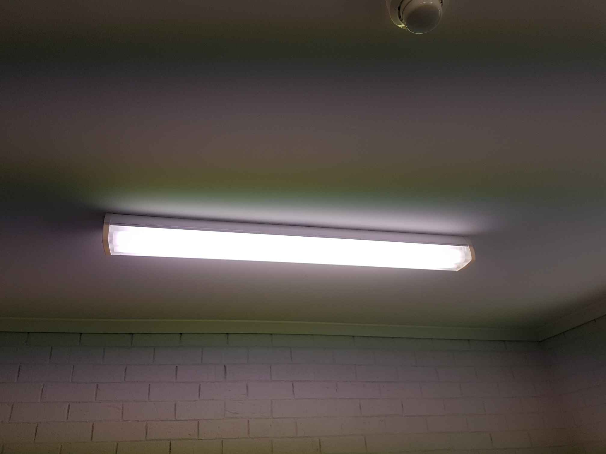 Electrical Installation - Lighting - St Albans Park By Mr. Electric of Geelong via i4Tradies