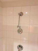 Domestic Plumbing Services at East Melbourne By P.A.D Plumbing & Maintenance Pty Ltd via i4Tradies