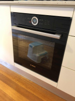 Oven repairs - Pascoe Vale South By Electrical Services Melbourne Pty Ltd via i4Tradies