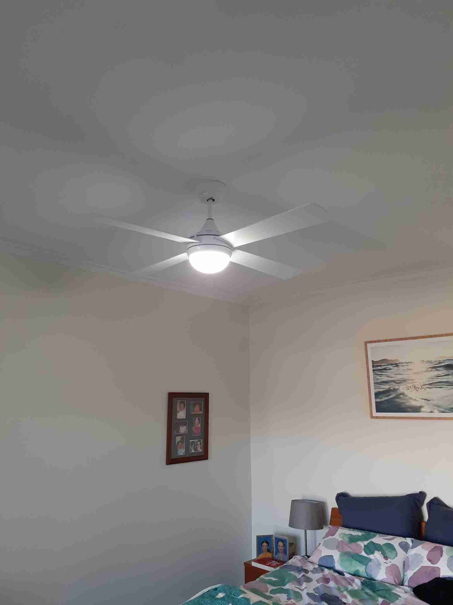 Electrical Installation - Lighting at Bell Post Hill By Mr. Electric of Geelong via i4Tradies