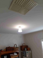 Electrical Installation - Lighting - Wandana Heights By Mr. Electric of Geelong via i4Tradies