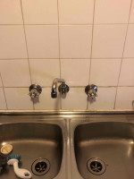 Leaking Taps and Toilet Repairs - Essendon By P.A.D Plumbing & Maintenance Pty Ltd via i4Tradies