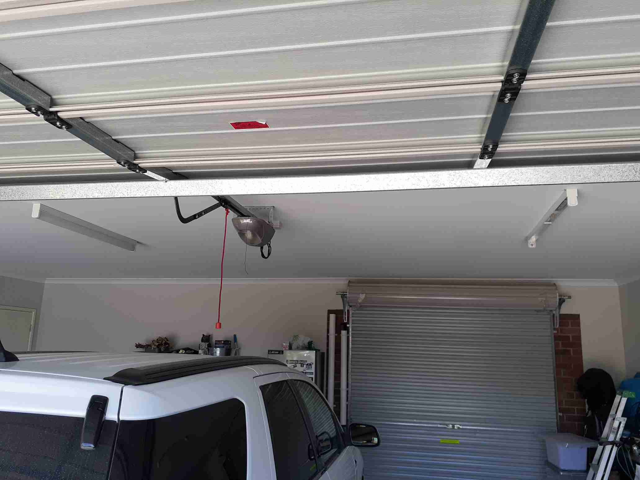 Electrical Installation - Lighting at Newcomb By Mr. Electric of Geelong via i4Tradies