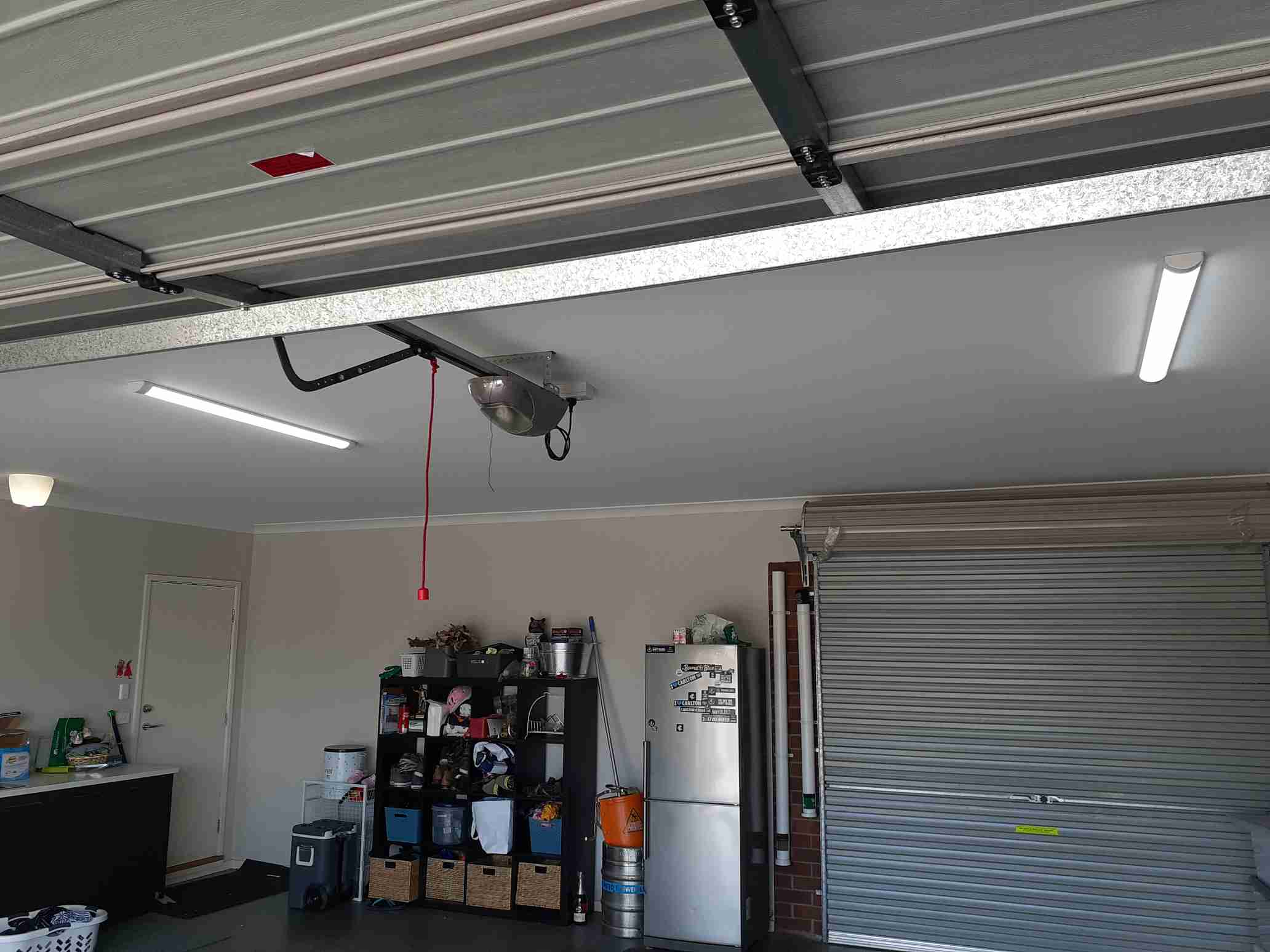 Electrical Installation - Lighting - Newcomb By Mr. Electric of Geelong via i4Tradies