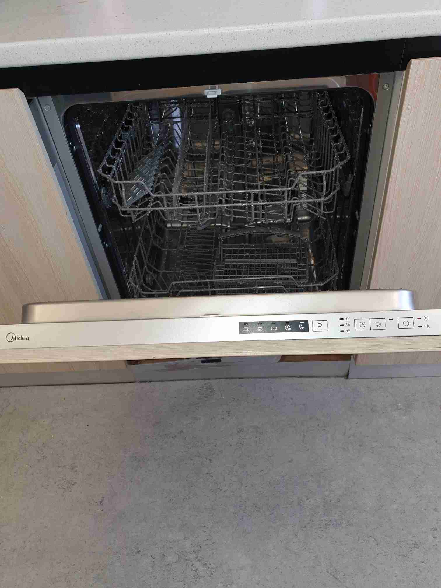Dishwasher Installation - Melbourne VIC By P.A.D Plumbing & Maintenance Pty Ltd via i4Tradies