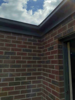 Electrical Installation - Lighting at Corio By Mr. Electric of Geelong via i4Tradies