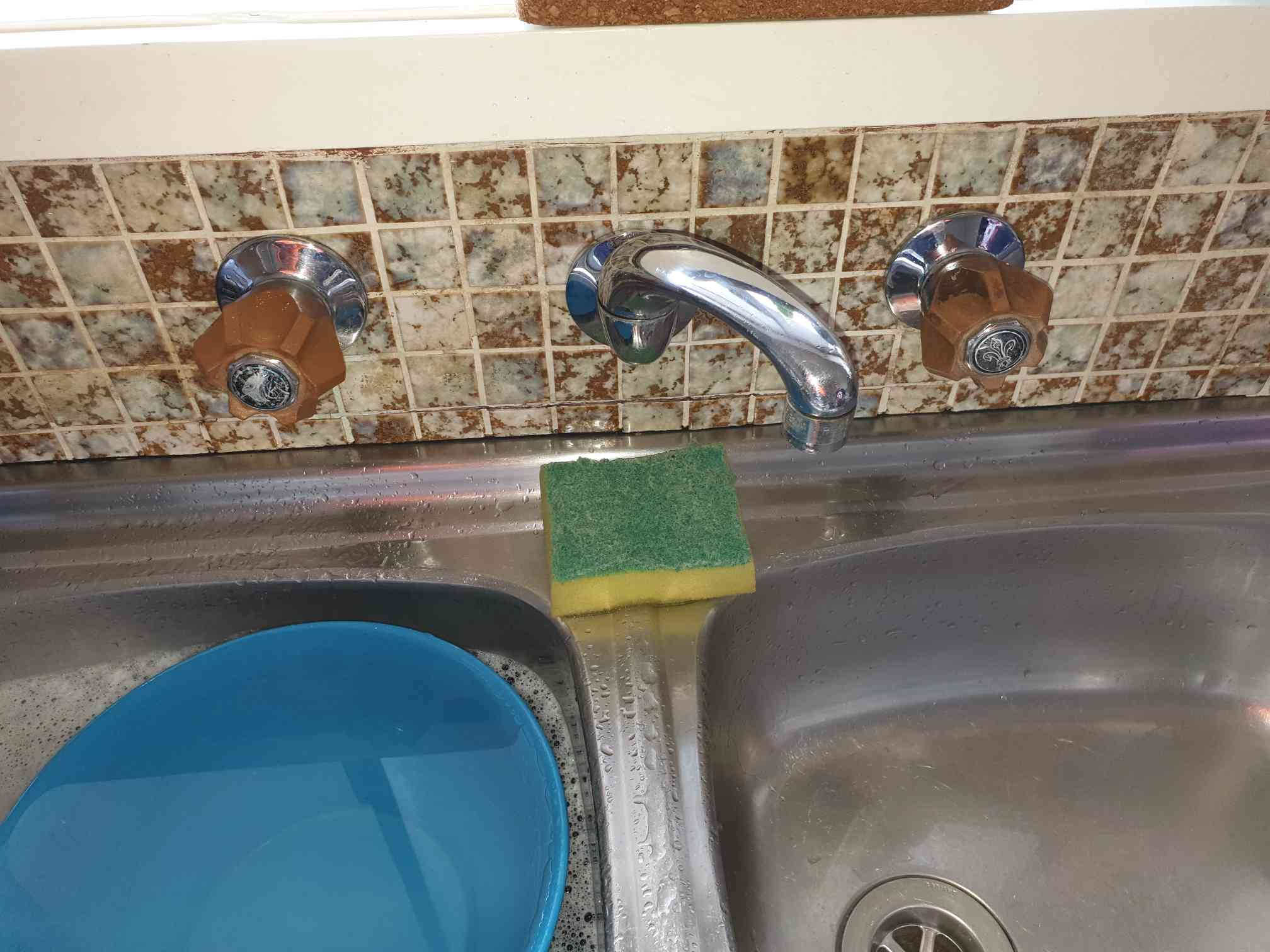 Leaking Taps and Toilet Repairs at Essendon By P.A.D Plumbing & Maintenance Pty Ltd via i4Tradies