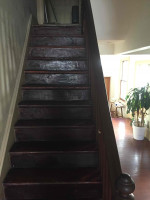 House Cleaning - Woollahra NSW By Emergency Trade Services via i4Tradies