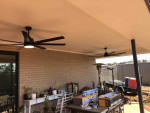Fan Installation - Nurioootpa By MRENA Service Solutions via i4Tradies
