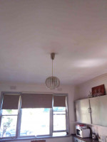 Fan Installation at Mount Pleasant By MJ Electrical & Solar via i4Tradies