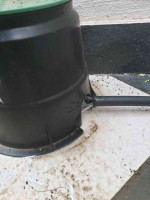 Burst Pipes Repair and Replacement at Brunswick VIC By P.A.D Plumbing & Maintenance Pty Ltd via i4Tradies