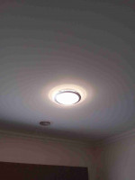 Light Installation - Wendouree By MJ Electrical & Solar via i4Tradies