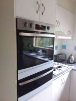 Oven Installation - Mount Helen By MJ Electrical & Solar via i4Tradies