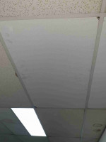 Roof Leaks at West Melbourne By P.A.D Plumbing & Maintenance Pty Ltd via i4Tradies